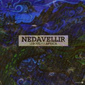 LeSoul WaAfrica - Nedavellir (Original Mix)